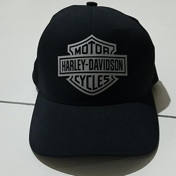 831ff625de7bd Harley-Davidson Other - Harley-Davidson Hat